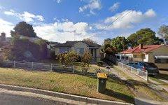 12 Tremain Ave, Bathurst NSW