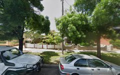 203 Piper Street, Bathurst NSW