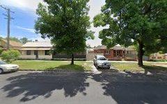 213 Rankin Street, Bathurst NSW