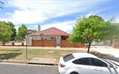 206 Rankin Street, Bathurst NSW