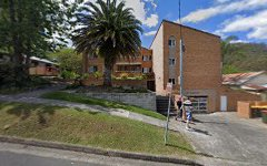 5/23 Hills Street, Gosford NSW