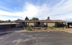 8A Wilkins Street, Mitchell NSW