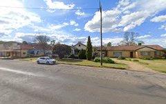 8 Will Be Street, Eugowra NSW