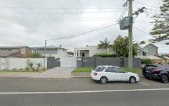 2/137B Ocean View Drive, Wamberal NSW