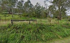159A Upper Colo Road, Wheeny Creek NSW