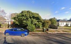 15 Gormans Hill Road, Gormans Hill NSW