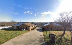 4/5 Dees Close, Gormans Hill NSW