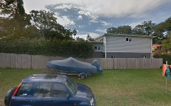 1A Sundale Avenue, Terrigal NSW