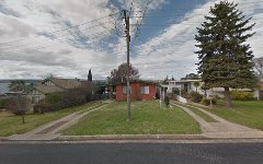 10 Raglan Street, South Bathurst NSW