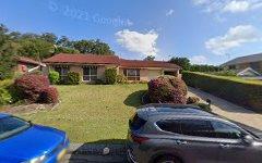 7 Woodport Close, Green Point NSW