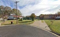 11 Arunta Street, South Bathurst NSW