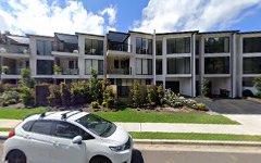8/5 George Street, East Gosford NSW