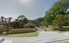 1/26 Parry Avenue, Terrigal NSW