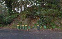 54D Hillcrest Street, Terrigal NSW