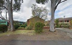 2/17 Kurrawa Avenue, Point Clare NSW