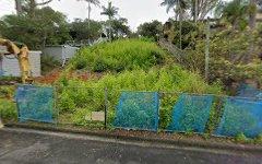 78 Riviera Avenue, Terrigal NSW