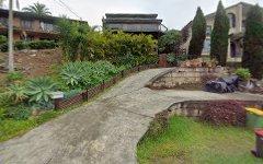 70 Riviera Avenue, Terrigal NSW