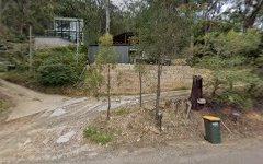5966 Wisemans Ferry Road, Gunderman NSW
