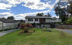 29 Bayside Drive, Green Point NSW