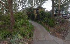 135 Lake Shore Drive, North Avoca NSW