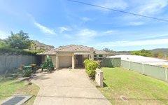 8 Island View Drive, Kincumber NSW