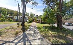 15 Avoca Drive, Erina NSW