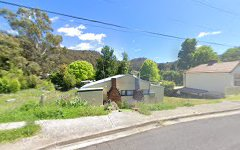 64 Bells Rd, Lithgow NSW
