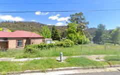 70 Bells Road, Lithgow NSW