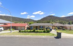 7 Henderson Place, Lithgow NSW