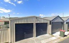 120 Inch Street, Lithgow NSW