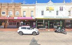 39 Main Street, Lithgow NSW