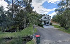 62 Emora Avenue, Davistown NSW