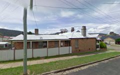 42 Cook Street, Lithgow NSW