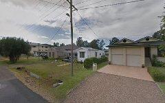59 Malinya Road, Davistown NSW