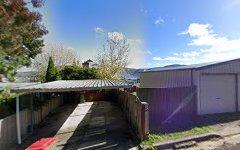 47 Bent Street, Lithgow NSW
