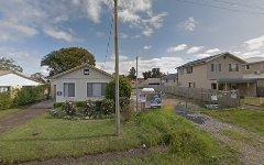 38 Davis Avenue, Davistown NSW