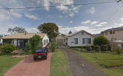 36 Davis Avenue, Davistown NSW
