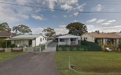 32 Davis Avenue, Davistown NSW