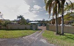 74 Kincumber Crescent, Davistown NSW