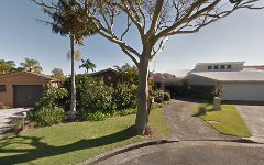 14 Heron Place, St Huberts Island NSW