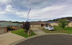 8 Acer Place, Lithgow NSW