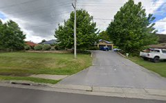 965 Great Western Highway, South Bowenfels NSW