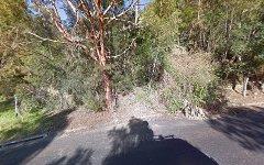 8 Timbertop Drive, Umina Beach NSW