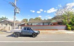 98 Veron Road, Umina Beach NSW