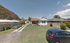 2 Warrigal Street, Blackwall NSW