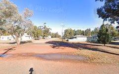 RMB916 Clargo Road, Burcher NSW