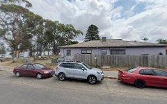 2/5 Ferry Road, Ettalong Beach NSW