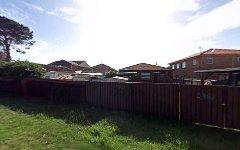 2A Bangalow Street, Ettalong Beach NSW