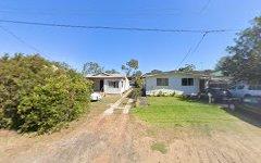 88 McEvoy Avenue, Umina Beach NSW