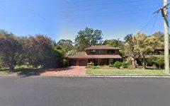 56 Greenhaven Drive, Umina Beach NSW